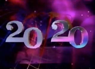 20-20_Video_Image