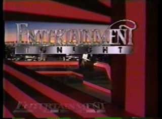 Entertainment_Tonight_Image