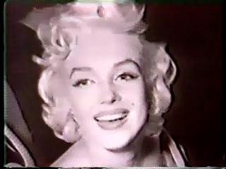 Hardcopy_Marilyn_Monroe