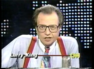 Larry_King_Live_CNN