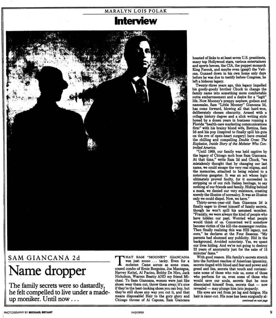Philadelphia_Inquirer-1-CR