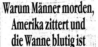 Germany_Berliner-Zeitung-Image