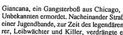 Germany_ekz-Informationsdienst-Image