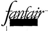 US_Vanity_Fair